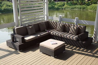 lifestylem bel gartenm bel polyrattan gartenm bel loungen liegen und gartenm bel sets. Black Bedroom Furniture Sets. Home Design Ideas
